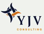 YJV Consulting Pte Ltd